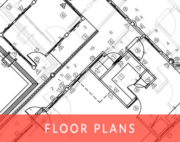 404 Industrial Park - Floor Plans